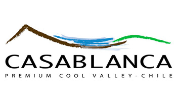 valles-y-vinos-de-chile-logo-07-valle-de-casablanca