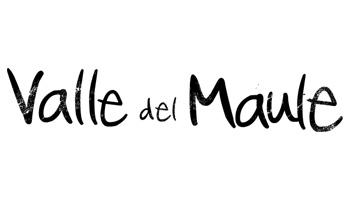 valles-y-vinos-de-chile-logo-08-valle-del-maule