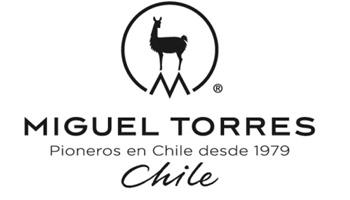 valles-y-vinos-de-chile-logo-11-vina-miguel-torres